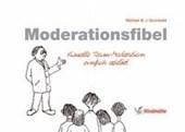 Moderationsfibel