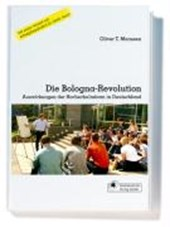 Die Bologna-Revolution