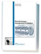 Dienstleistungsmanagement in Banken
