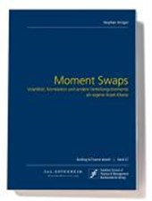 Moment Swaps