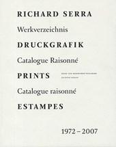 Druckgrafik Prints Estampes