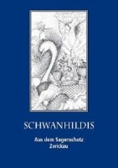 Schwanhildis