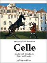 Celle | Michael Ende |