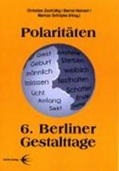 Polaritäten