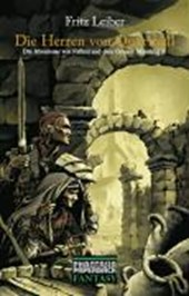Die Herren von Quarmall