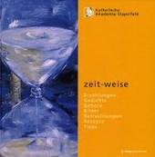 zeit-weise
