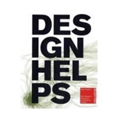Designhelps