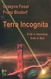 Terra Ingonita