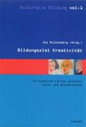 Bildungsziel Kreativität