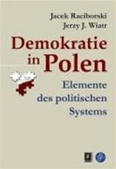Demokratie in Polen