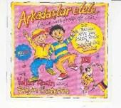 Arkadaslar elele - Lasst uns Freunde sein. CD