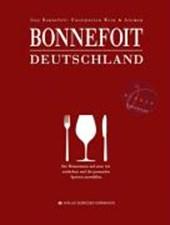 Bonnefoit Deutschland