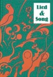 Lied und Song