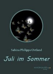 Juli im Sommer
