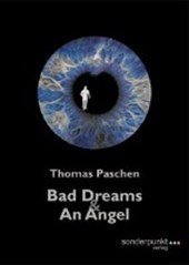 Bad Dreams & An Angel | Thomas Paschen |