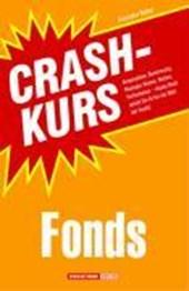 Crashkurs Fonds