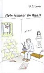 Kein Hunger im Knast