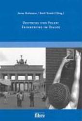 Deutsche und Polen: Erinnerung im Dialog