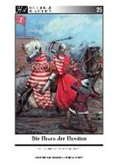 Die Heere der Hussiten