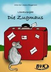 Literaturprojekt zu Die Zugmaus