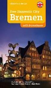 Bremen-Englische Ausgabe