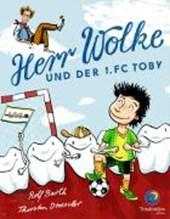 Herr Wolke