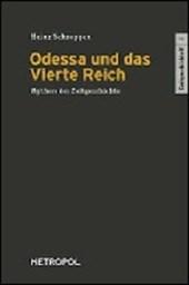 Odessa und das Vierte Reich