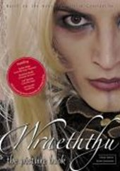 Wraeththu - the Picture Book