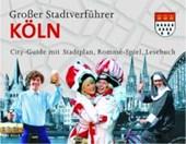 Großer Stadtverführer Köln