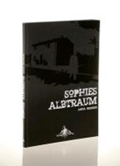 Sophies Albtraum