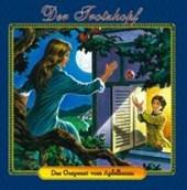 Der Trotzkopf 2 - Das Gespenst im Apfelbaum