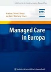 Managed Care in Europa