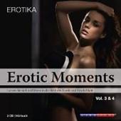 Erotic Moments 3 &