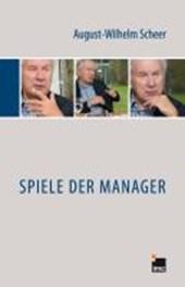Spiele der Manager