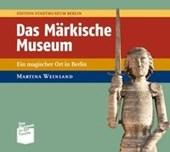 Das Märkische Museum