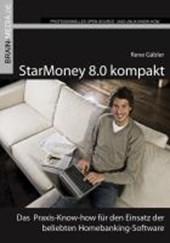 StarMoney 8.0 kompakt