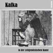 Kafka in der zeitgenössischen Kunst