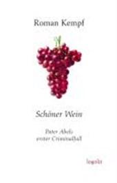 Schöner Wein