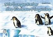Die lange Reise des kleinen Pingiuns