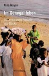 Im Senegal