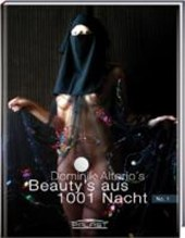 "Dominik Alterio´s ""Beautys aus 1001 Nacht"" No."