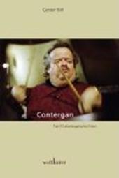 Contergan - Fünf Lebensgeschichten