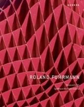Roland Fuhrmann ¿ Valuta