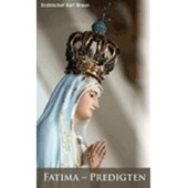 Fatima-Predigten