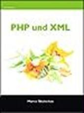 PHP und XML