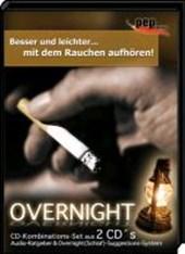 Besser und leichter... mit dem Rauchen aufhören!