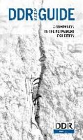 GDR-Guide