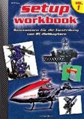 Heli-Setup-Workbook Volume