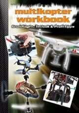 Multikopter-Workbook | auteur onbekend |