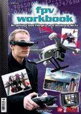 FPV-Workbook | Peter Wellmann |